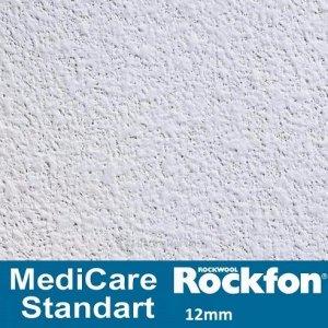 медицинский потолок medicare
