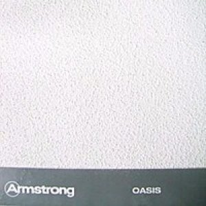 плитка потолка оазис