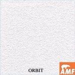 Orbit-AMF-1