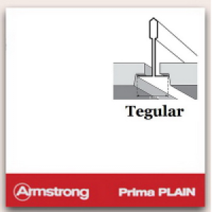 plain_tegular