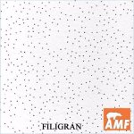plita_filigran-700x700