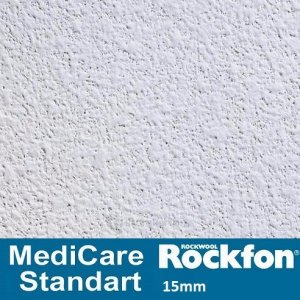 медицинская потолочная плита medicare